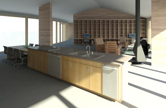 Home Ashelford Design