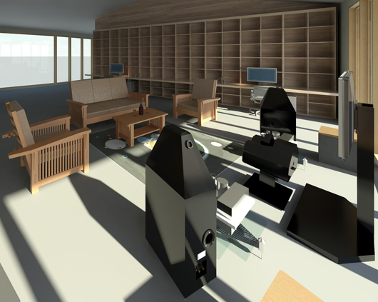 Revit Furniture Family Downloadable Games Tacticalbertyl